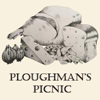 Ploughman's Picnic